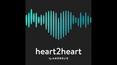 AMORELIE Podcast